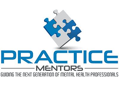 Practice Mentors and Kathleen Mills