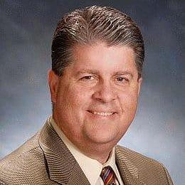 Phillip Crum internet marketing consultant