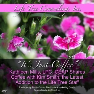 0020-LTC-06-27-14-Its-Just-Coffee-07-15-14-Kim-Smith