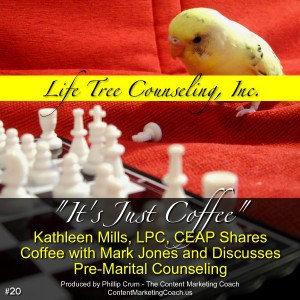 0021-LTC-06-27-14-Its-Just-Coffee-07-17-14-Mark-Jones