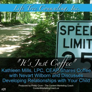 0022-LTC-06-27-14-Its-Just-Coffee-07-22-14-Nevart-Willborn