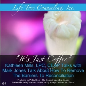 0034-LTC-08-21-14-Its-Just-Coffee-10-02-14-Mark-Jones-Main-Show