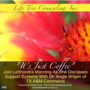 0042-LTC-09-17-14-Its-Just-Coffee-10-23-14-Angela-Wilson-Main-Show