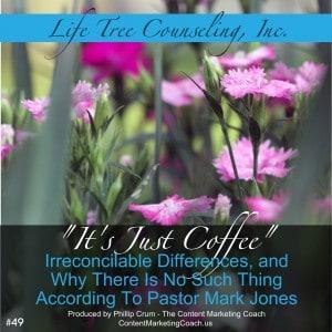 0049-LTC-10-03-14-Its-Just-Coffee-12-16-02-Mark-Jones-Main-Show