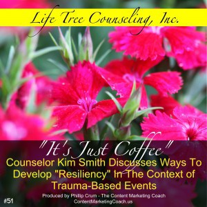 0051-LTC-10-23-14-Its-Just-Coffee-12-16-14-Kim-Smith-Main-Show