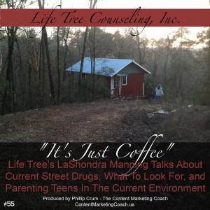 0055-LTC-11-13-14-Its-Just-Coffee-01-06-15-LaShondra-Manning