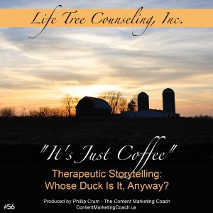 0056-LTC-11-20-14-Its-Just-Coffee-01-13-15-Amy-Cole-Main-Show