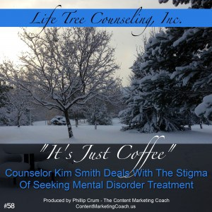 0058-LTC-12-11-14-Its-Just-Coffee-02-03-15-Kim-Smith-Main-Show