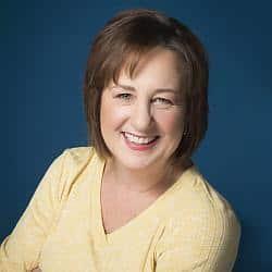 Kathleen Mills Life Tree Counseling