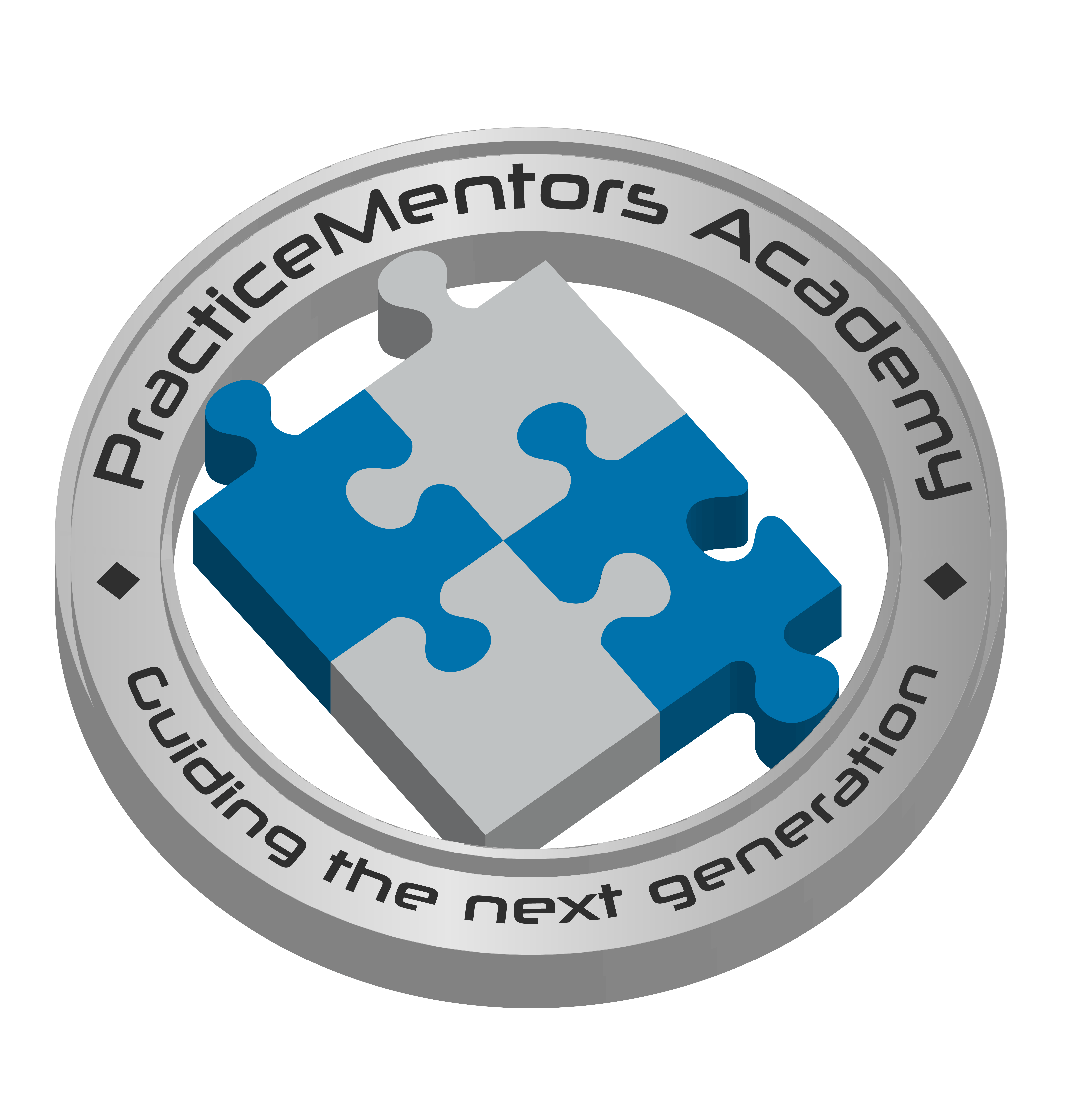 PracticeMentors_Bug_png