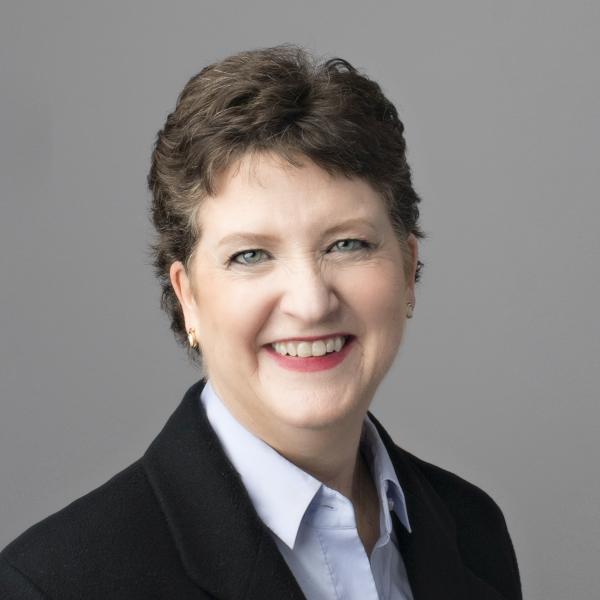 Kathleen Bedard, LPC-Associate