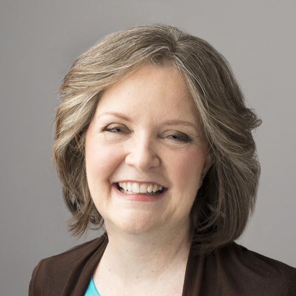 Gina Carter, LPC-Associate Life Tree Counseling